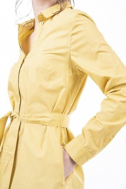 Платье женское SAVAGE Платье арт.  915559 - фото 4
