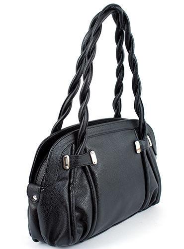 Магазин сумок Galanteya Сумка женская 5219 - фото 5