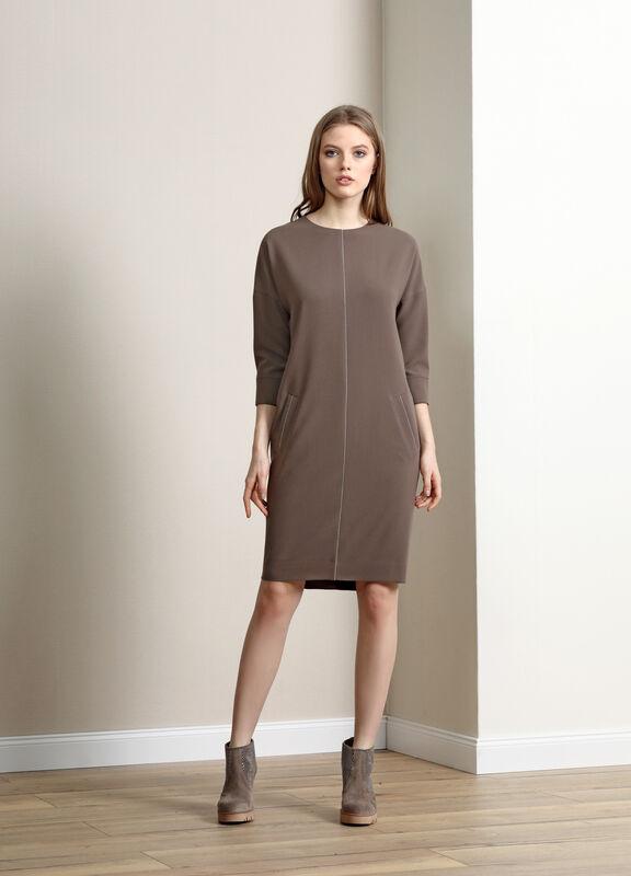 Платье женское Burvin Платье женское 5923 - фото 1