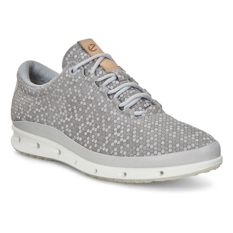 Обувь женская ECCO Кроссовки COOL 831373/51417 - фото 1
