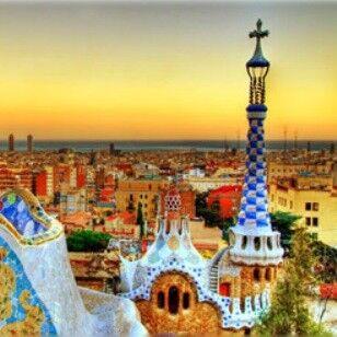 Туристическое агентство A La Carte Сити-тур в Испанию, Барселона, Exe Mitre 3* - фото 1