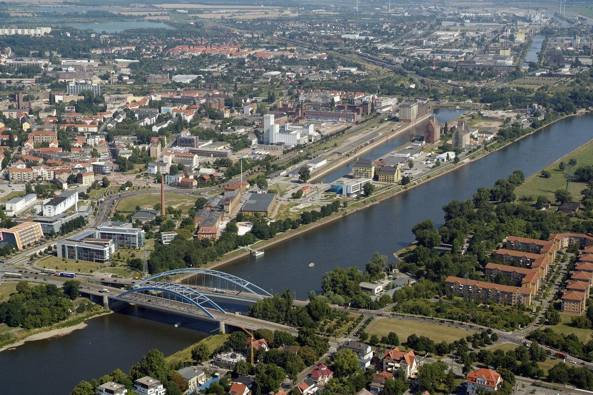 Туристическое агентство Элдиви Автобусный тур «Винными дорогами Германии» - фото 1