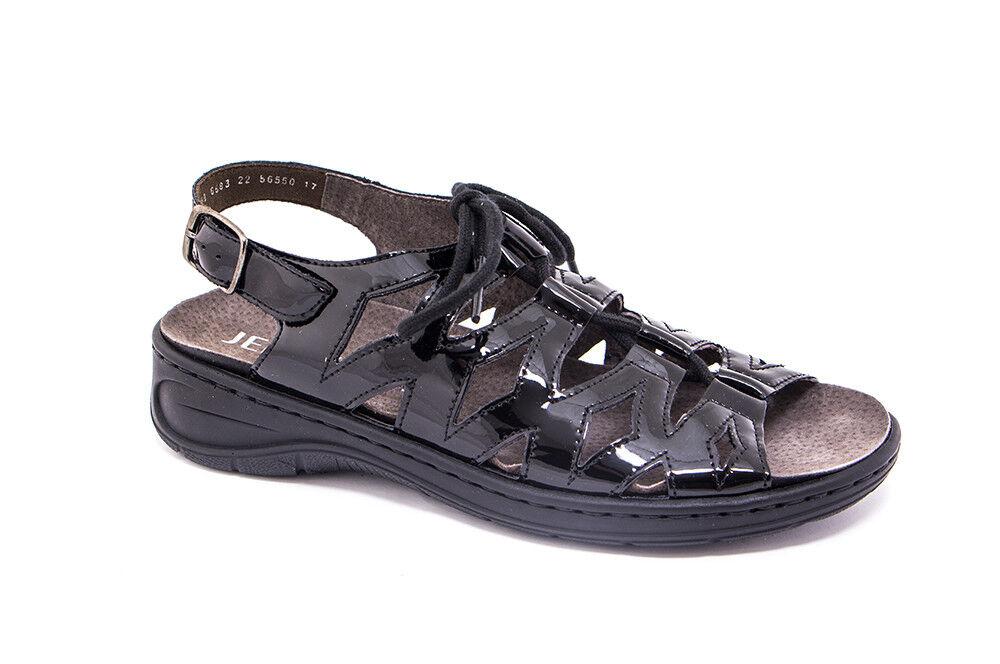 Обувь женская Jenny by Ara Босоножки женские 56550-17 - фото 1
