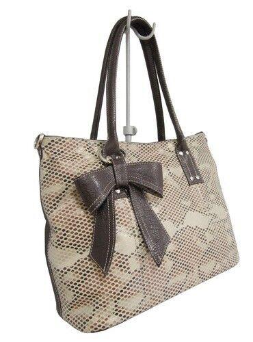 Магазин сумок Galanteya Сумка женская 2013 - фото 1
