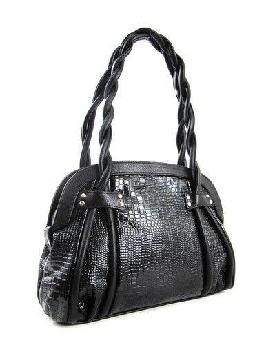 Магазин сумок Galanteya Сумка женская 5219 - фото 6
