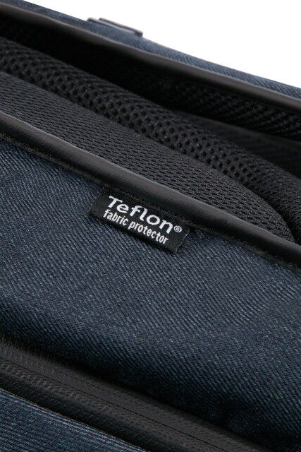 Магазин сумок Samsonite Рюкзак Paradiver Light 01N*21 003 - фото 4