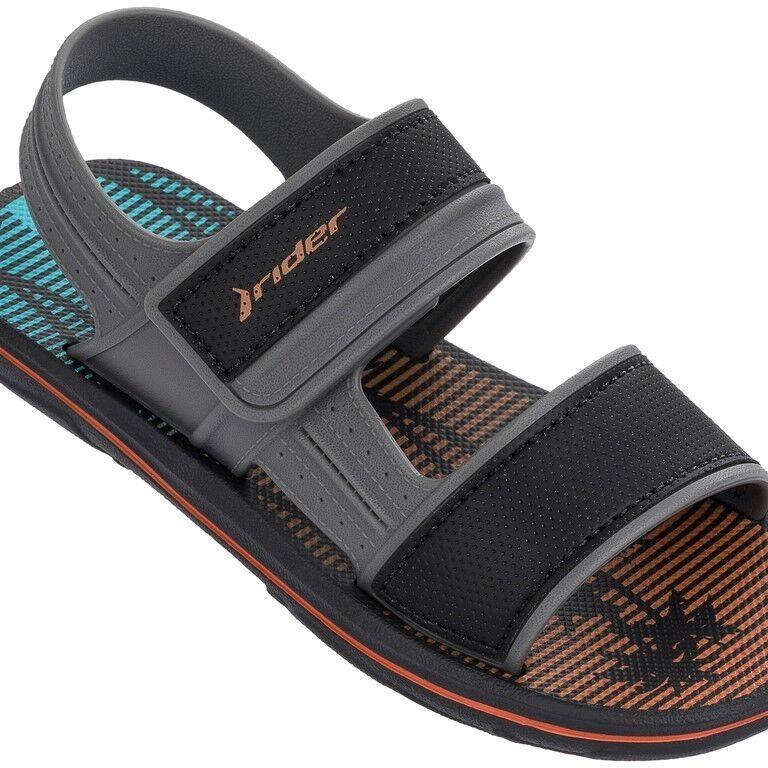 Обувь детская Rider Сандали Sandal Kids 82196-20778 - фото 1