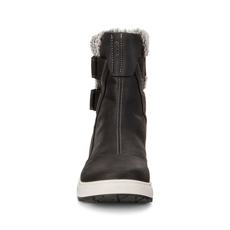 Обувь женская ECCO Полусапоги NOYCE 834613/02001 - фото 4