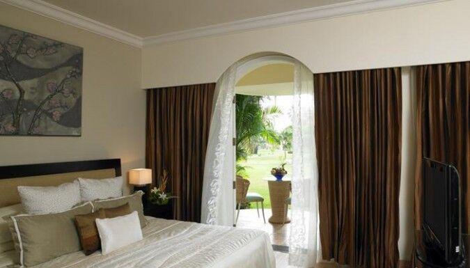 Туристическое агентство EcoTravel Пляжный авиатур в Индию, Гоа, The Zuri Varca Goa White Sands Resort  5* - фото 5