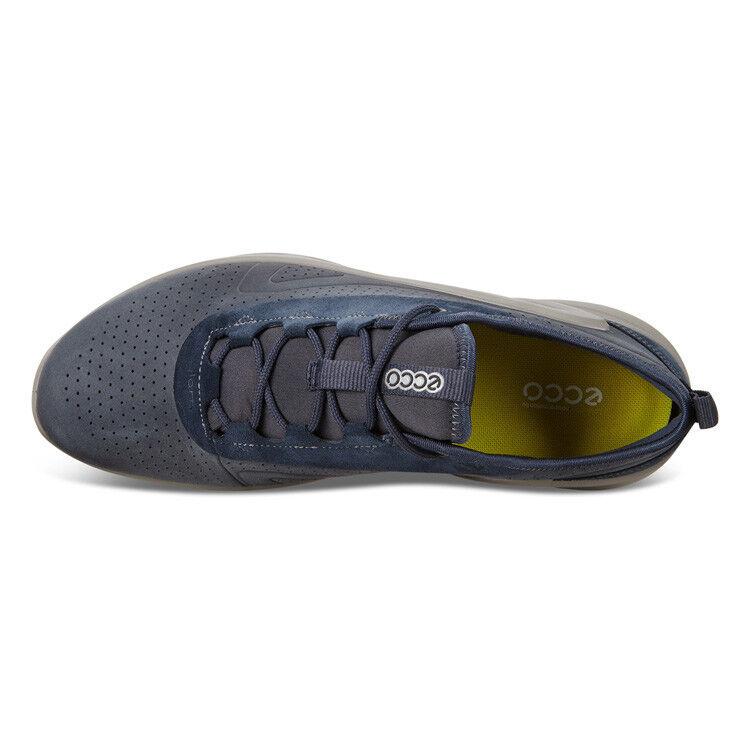 Обувь мужская ECCO Кроссовки BIOM OMNIQUEST 853114/54780 - фото 6
