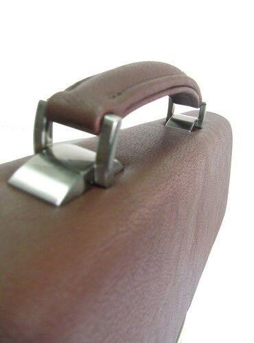 Магазин сумок Galanteya Мужской портфель 23513 - фото 3