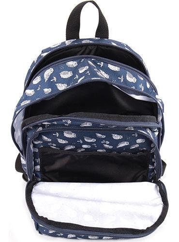 Магазин сумок Galanteya Рюкзак школьный 2917 - фото 4