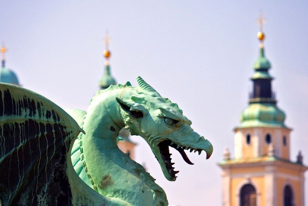 Туристическое агентство ТрейдВояж Автобусный тур с отдыхом на море «Черногория №4», Будва/Бечичи/Сутоморе, Вилла по системе «Фортуна» 3* - фото 3