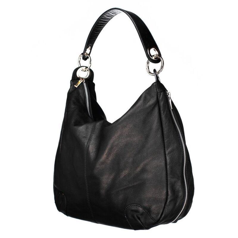 Магазин сумок Vezze Женская сумка 50-01 - фото 2