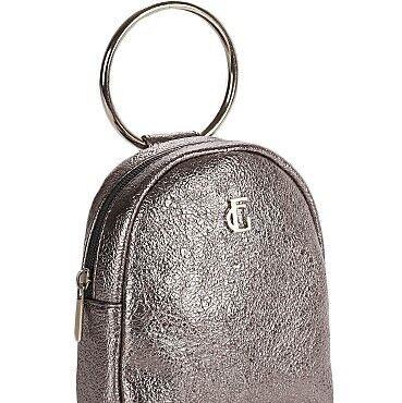 Магазин сумок Galanteya Сумка женская 57018 - фото 1