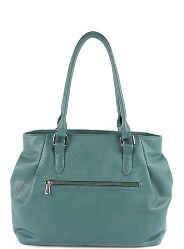 Магазин сумок Galanteya Сумка женская 13417 - фото 3
