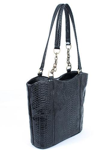 Магазин сумок Galanteya Сумка женская 5415 - фото 6
