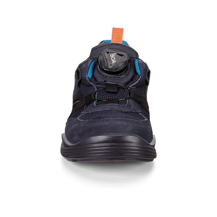 Обувь детская ECCO Кроссовки детские BIOM VOJAGE 706562/51117 - фото 4