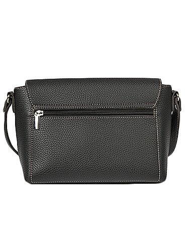 Магазин сумок Galanteya Сумка женская 45418 - фото 3