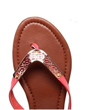 Обувь женская Enjoy Шлепанцы женские 09521126 - фото 4