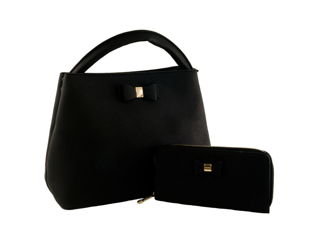 Магазин сумок Valojusha Комплект 8347 - фото 1