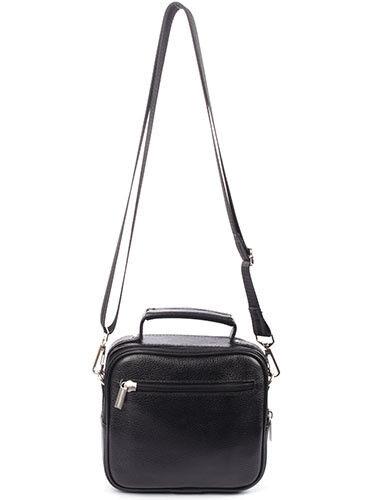 Магазин сумок Galanteya Сумка мужская 34316 - фото 3