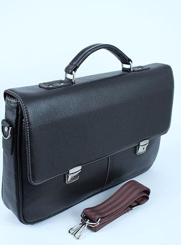 Магазин сумок Galanteya Портфель мужской 19615 - фото 6