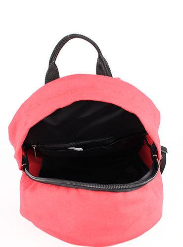 Магазин сумок Galanteya Рюкзак молодежный 1712 - фото 5