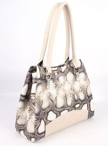 Магазин сумок Galanteya Сумка женская 7514 - фото 1
