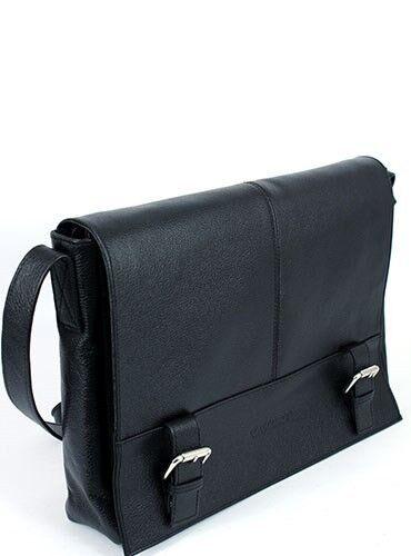 Магазин сумок Galanteya Сумка мужская 24816 - фото 1