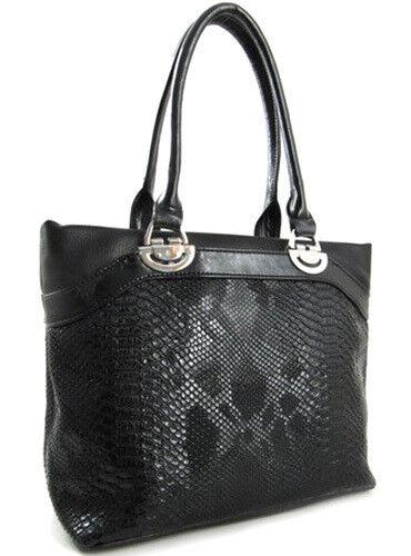 Магазин сумок Galanteya Сумка женская 7914 - фото 5