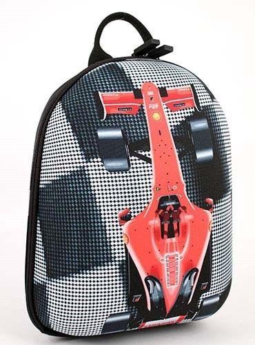 Магазин сумок Galanteya Рюкзак детский 8816 - фото 1