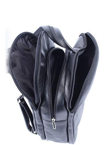 Магазин сумок Galanteya Рюкзак молодежный 40916 - фото 4