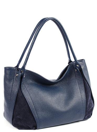 Магазин сумок Galanteya Сумка женская 4916 - фото 5