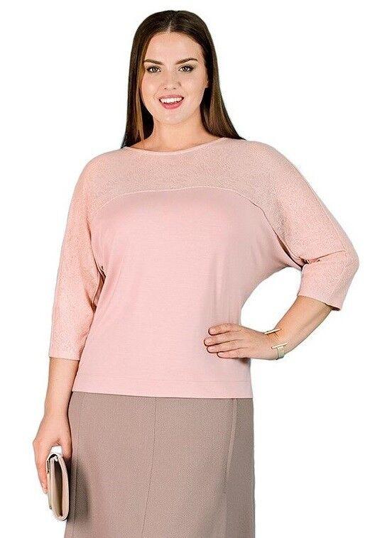 Кофта, блузка, футболка женская Lalis Блузка женская BL8769K - фото 1