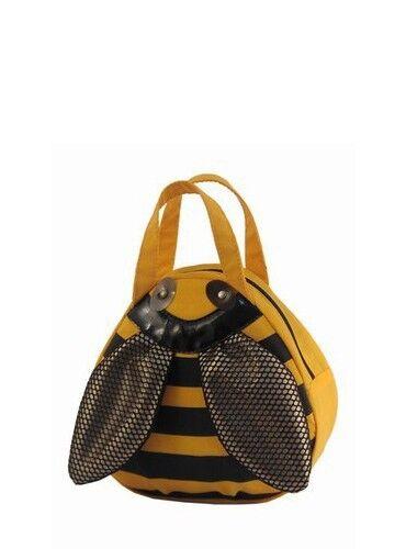 Магазин сумок Galanteya Сумка детская 58207 - фото 1