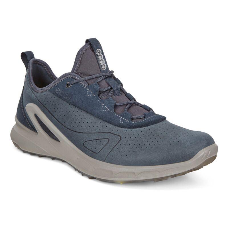 Обувь мужская ECCO Кроссовки BIOM OMNIQUEST 853114/54780 - фото 1
