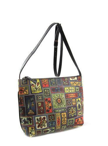Магазин сумок Galanteya Сумка женская 3215 - фото 1