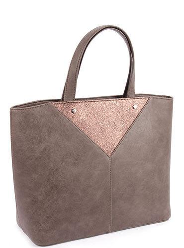 Магазин сумок Galanteya Сумка женская 7517 - фото 1