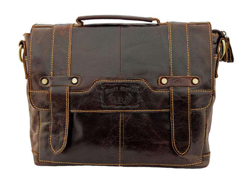 Магазин сумок Ruff Ryder Сумка-портфель 1326-1 - фото 1