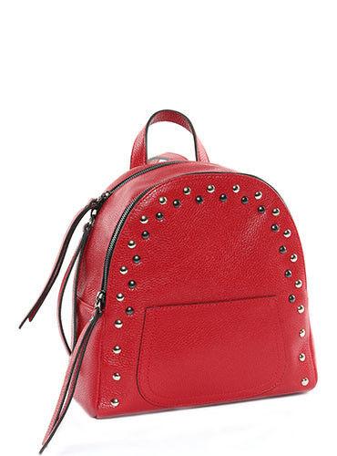 Магазин сумок Galanteya Молодежный рюкзак 11118 - фото 1