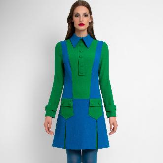Платье женское Pintel™ Платье Clarisse - фото 1