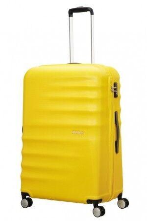 Магазин сумок American Tourister Чемодан 15G*06 003 - фото 2