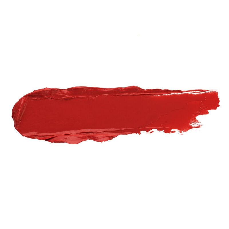 Декоративная косметика Relouis Губная помада La Mia Italia 11 Trendy Red Flamy - фото 2