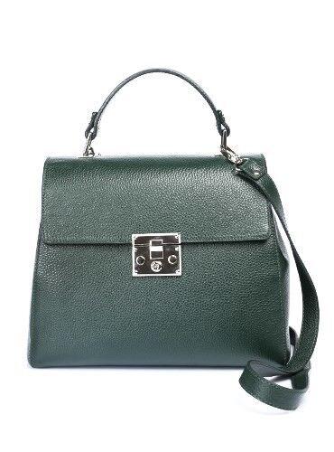 Магазин сумок Galanteya Сумка женская 34418 - фото 3