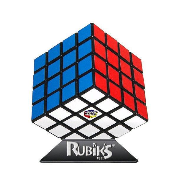 Подарок Rubik's Кубик Рубика 4х4 - фото 4