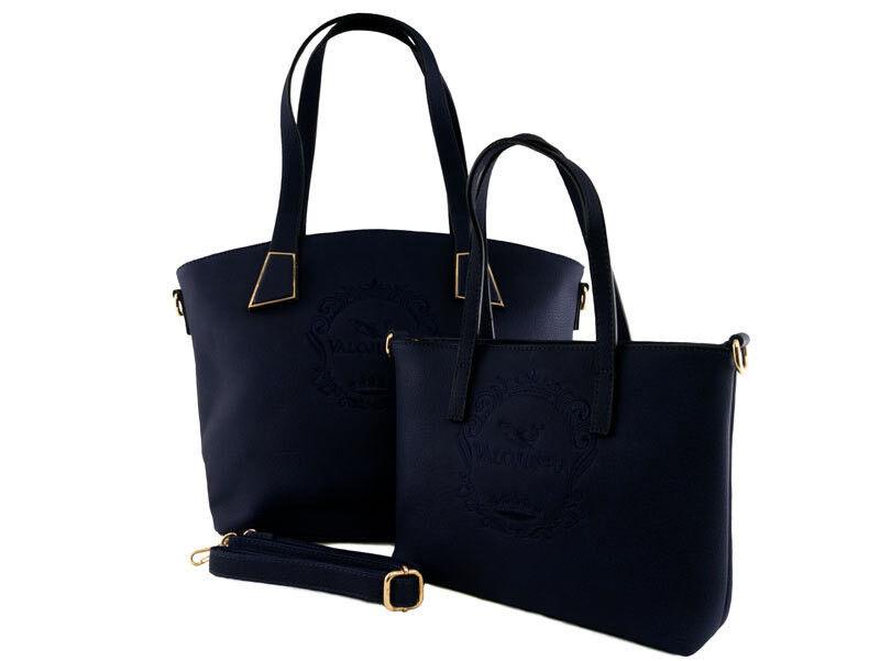 Магазин сумок Valojusha Комплект 7009 - фото 5