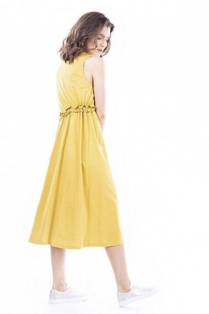 Платье женское SAVAGE Платье  арт. 915873 - фото 2