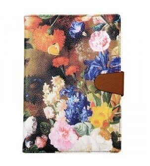 Подарок InFolio Визитница «Floria» - фото 1