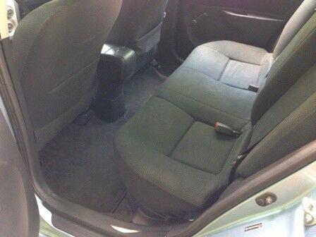 Прокат авто Toyota Yaris 2010 г.в. - фото 6